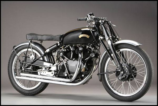 Les vieilles Harley....(ante 84) par Forum Passion-Harley - Page 4 10686911