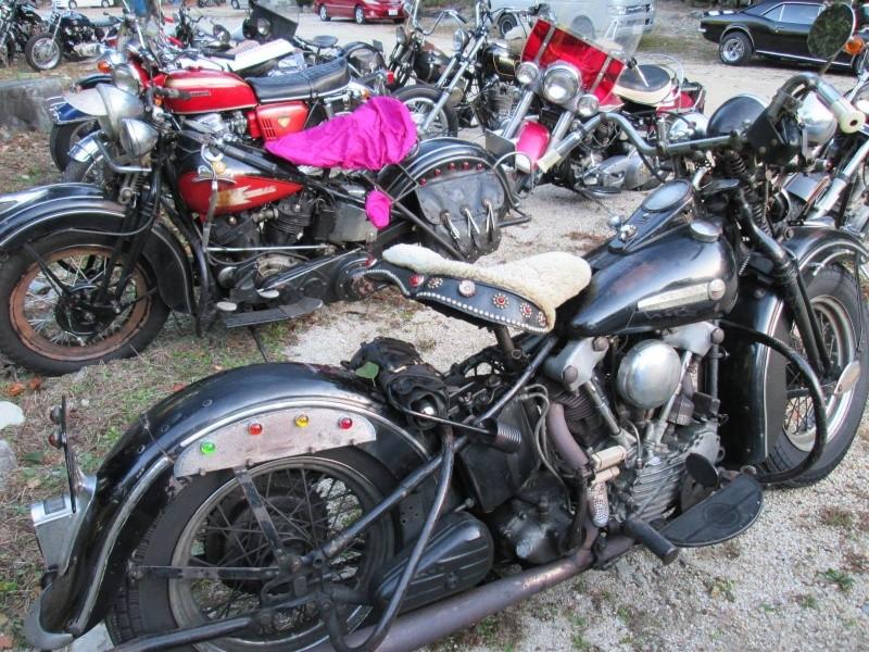 Les vieilles Harley....(ante 84) par Forum Passion-Harley - Page 6 10694210