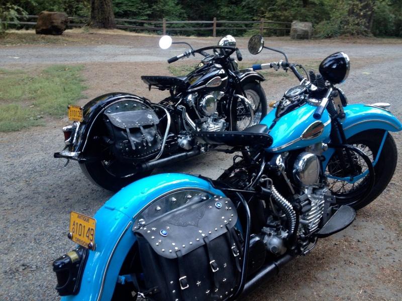 Les vieilles Harley....(ante 84) par Forum Passion-Harley - Page 3 10947310