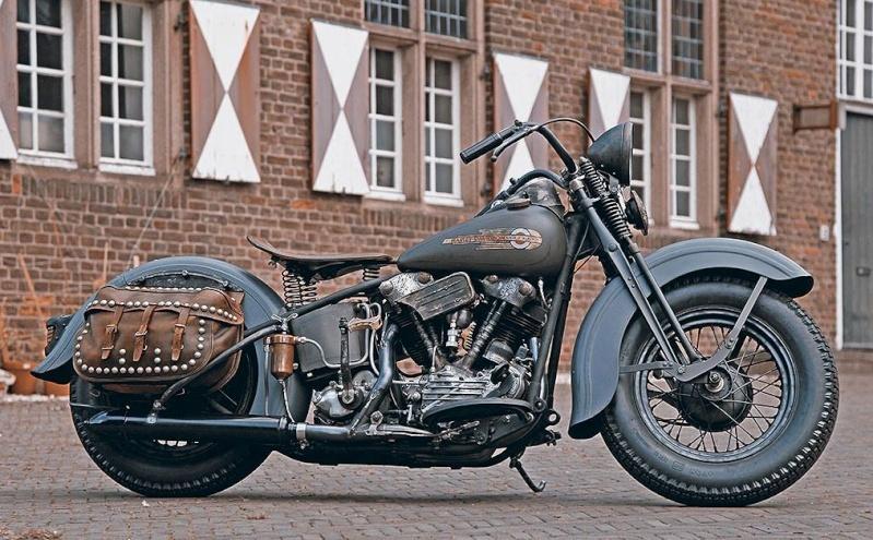 Les vieilles Harley....(ante 84) par Forum Passion-Harley - Page 4 Captur85