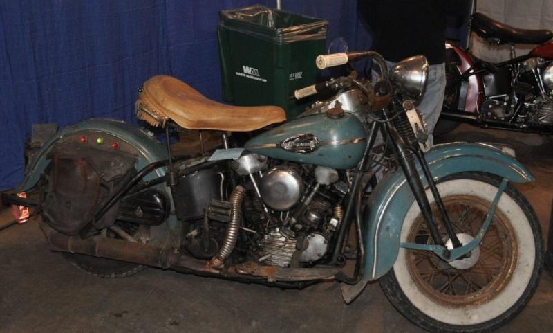 Les vieilles Harley....(ante 84) par Forum Passion-Harley - Page 7 Captur99