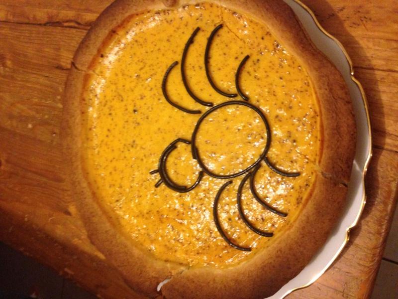 Concours Culinaire d'Octobre : BRAVO SECRETLY !!! Img_0410