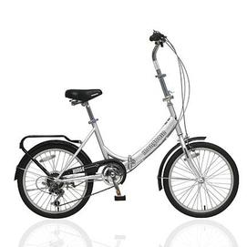 Support à vélos  - Page 2 606_2711