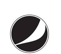 A la recherche d'un symbole de groupe pour nous reconnaitre sur la route ou ailleurs  - Page 2 Black10