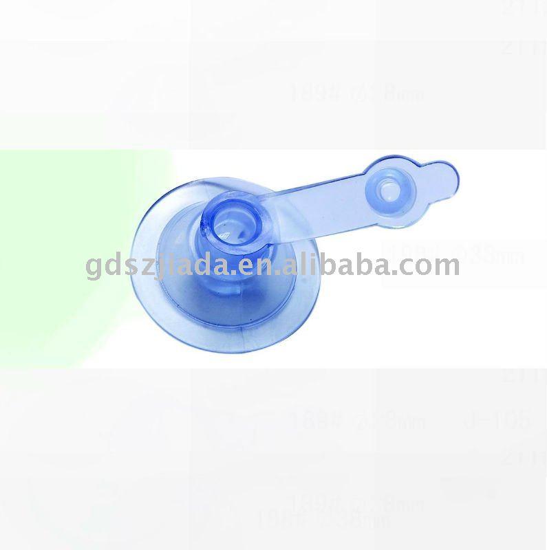 Kayak gonflable Plasti10