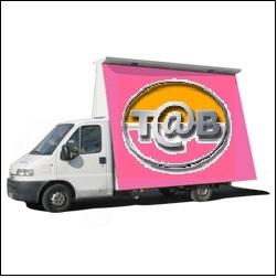 A la recherche d'un symbole de groupe pour nous reconnaitre sur la route ou ailleurs  Truck10