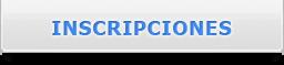 Concursos: Inscripciones Inscri10