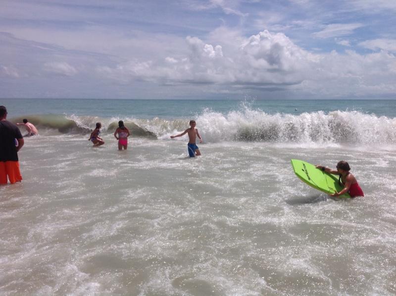 Vero Beach et Hilton Head Island Image_11