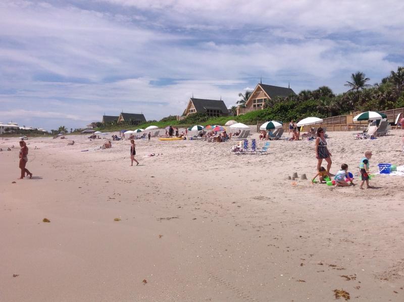 Vero Beach et Hilton Head Island Image_12