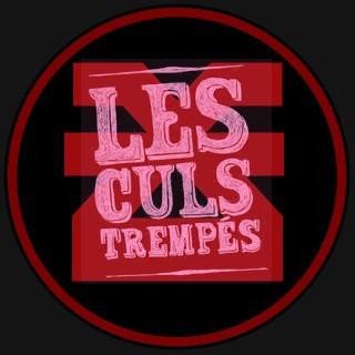 Saison 2014/2015 Les_cu10
