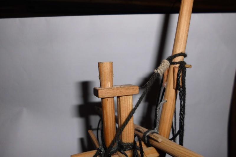 HM-Granado - Seite 6 Mast10