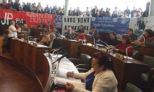 edesur - Piden que Edesur y el ENRE informen por cortes de luz en Lomas de Zamora. 00115