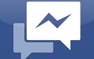 Facebook Messenger ya tiene 500 millones de descargas 00157