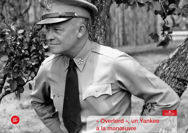 70eme anniversaire 6 juin 1944 : OVERLORD 1-img_10