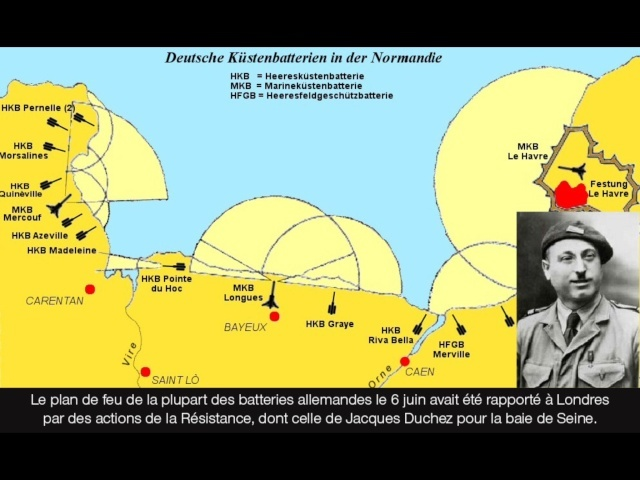 70eme anniversaire 6 juin 1944 : jour J la resistance en action... Img_0513