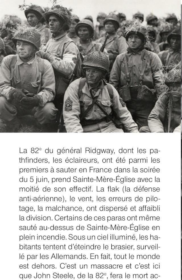70eme anniversaire 6 juin 1944 : Avant garde dans le ciel.... Img_0521