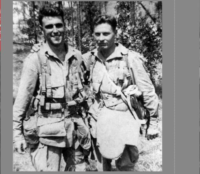70eme anniversaire 6 juin 1944 : Avant garde dans le ciel.... Img_0522