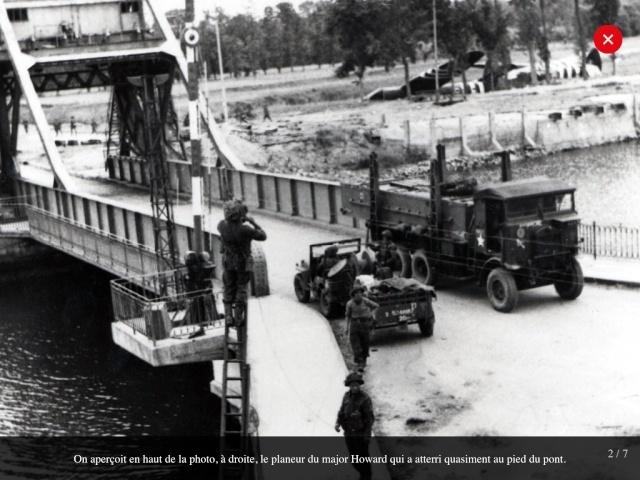 70eme anniversaire 6 juin 1944 : Avant garde dans le ciel.... Img_0523