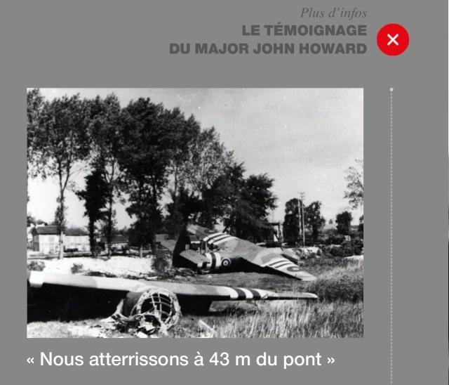 70eme anniversaire 6 juin 1944 : Avant garde dans le ciel.... Img_0526
