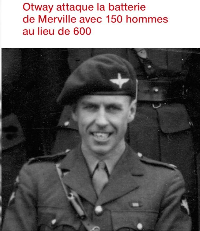 70eme anniversaire 6 juin 1944 : Avant garde dans le ciel.... Img_0610