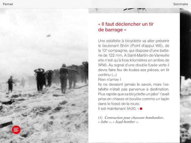 70eme anniversaire 6 juin 1944 : debarquement sur Utah et Gold beach Img_0625