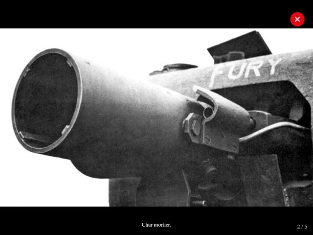 70eme anniversaire 6 juin 1944 : debarquement sur Utah et Gold beach Img_0712