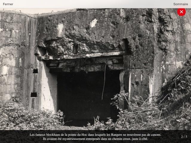 70eme anniversaire 6 juin 1944 : debarquement sur Omaha beach Img_0731