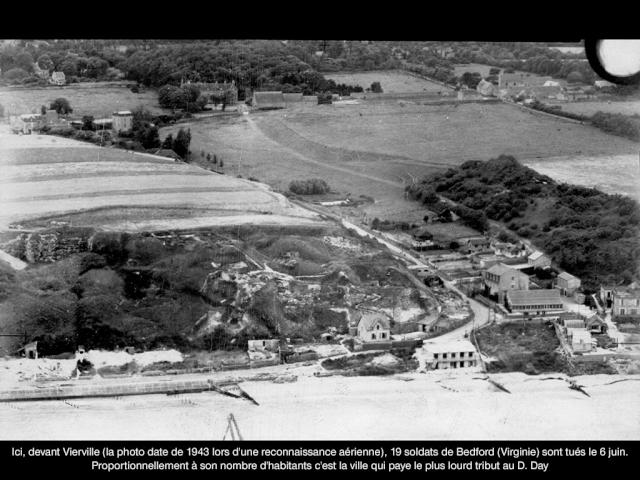 70eme anniversaire 6 juin 1944 : debarquement sur Omaha beach Img_0750