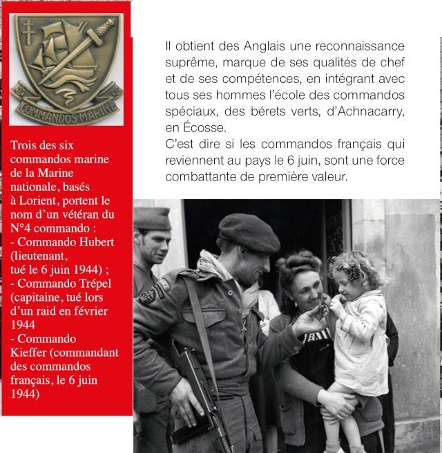 70eme anniversaire 6 juin 1944 : Debarquement sur Sword beach Img_0813
