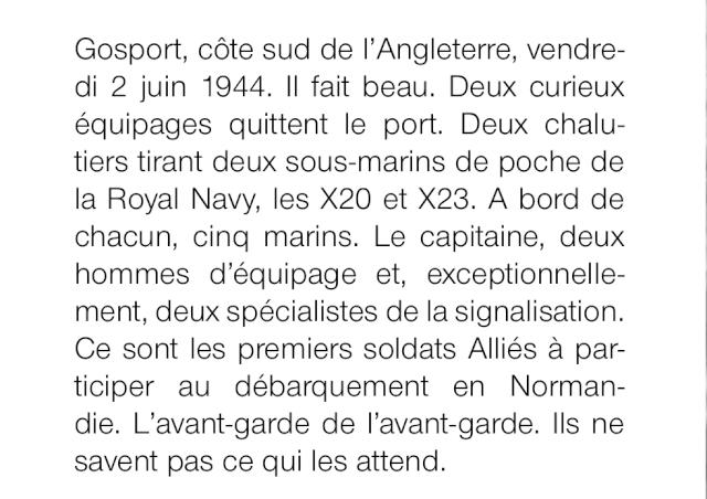 70eme anniversaire 6 juin 1944 : Debarquement sur Juno beach Img_0833