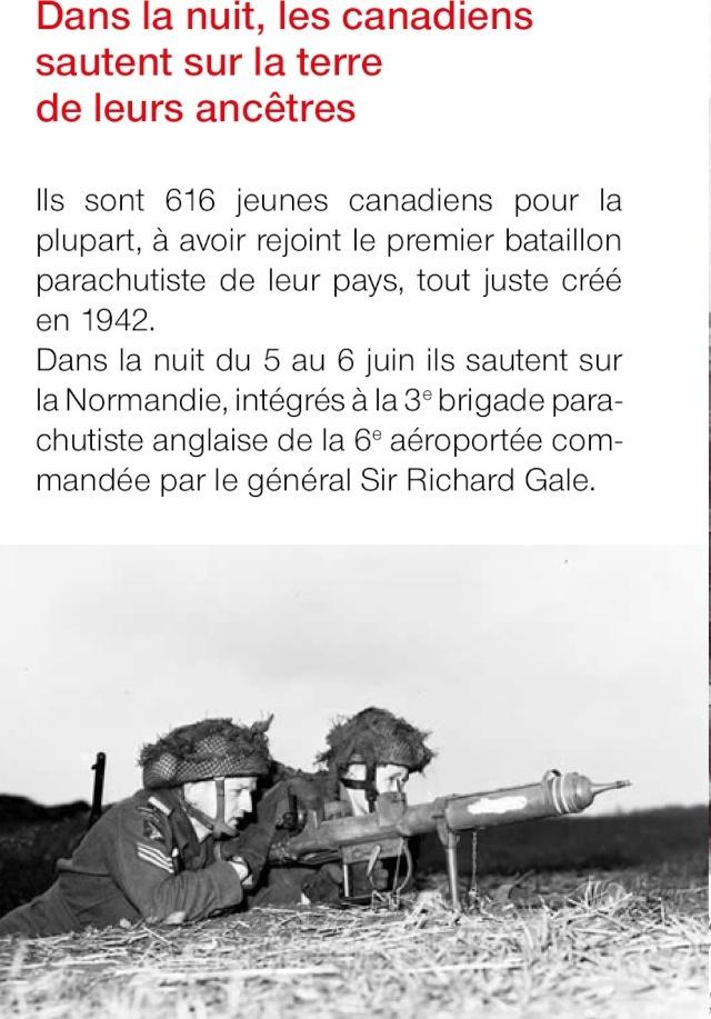 70eme anniversaire 6 juin 1944 : Avant garde dans le ciel.... Img_1011