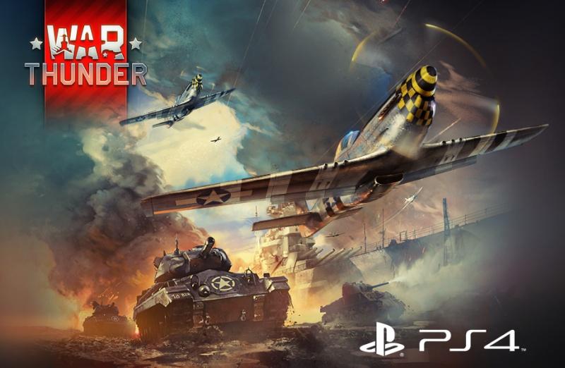 MAJ 1.41 deja dispo sur PS4 annoncé avec les blindés!!!! News_110
