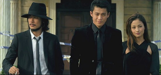 [ Projet J-Film ] Lupin the Third  Lupin-10