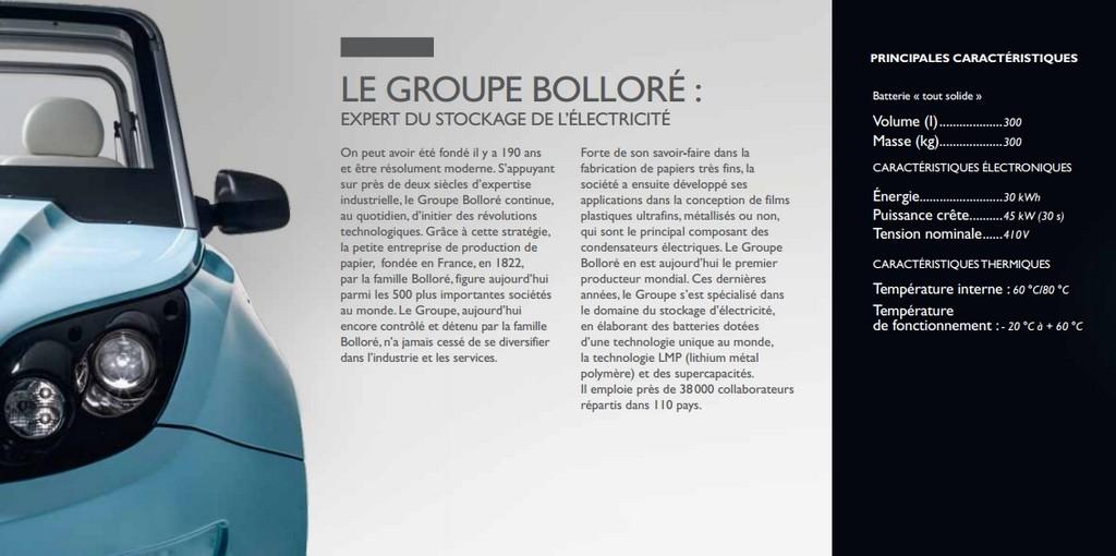2014 - [Bolloré] Bluesummer  Bollor15