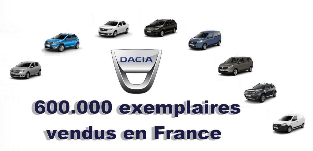 [Actualité] Dacia - Page 2 Dacia_10