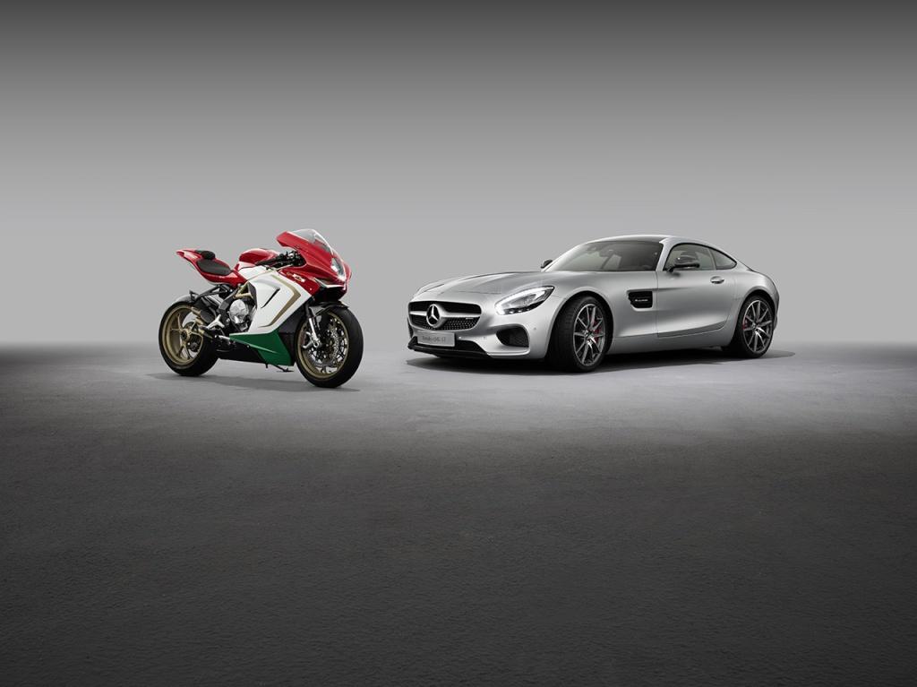 [Actualité] Groupe Daimler / Mercedes - Page 9 Daimle10