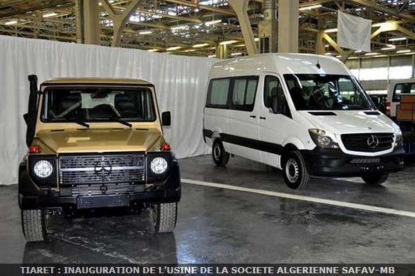 [Actualité] Groupe Daimler / Mercedes - Page 9 Safav-11