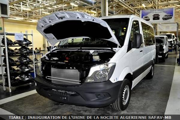 [Actualité] Groupe Daimler / Mercedes - Page 9 Safav-12
