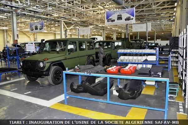 [Actualité] Groupe Daimler / Mercedes - Page 9 Safav-13