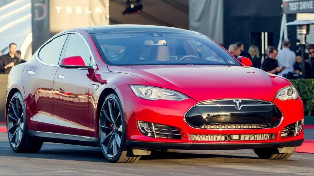 2009 - [Tesla] Model S Sedan - Page 11 Tesla_11