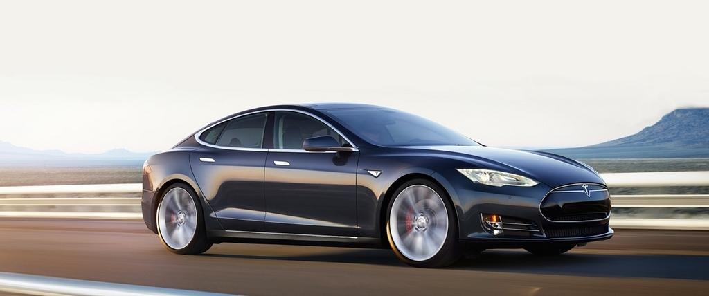 2009 - [Tesla] Model S Sedan - Page 11 Tesla_13