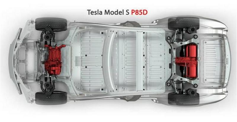 2009 - [Tesla] Model S Sedan - Page 11 Tesla_14