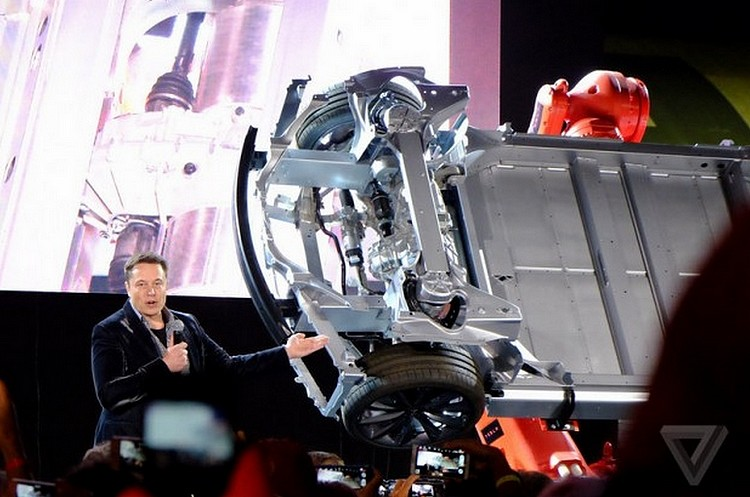 2009 - [Tesla] Model S Sedan - Page 11 Tesla_16