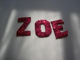 10 façons d'utiliser vos paillettes - Glitter ! 101_4028