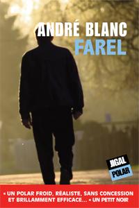 [Blanc, André] Farel 133_ph10
