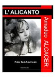 [Alcacer, Amadeo] L'Alicanto 51uiax10