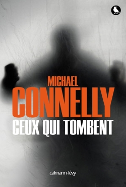 Michael Connelly - Page 4 97827010