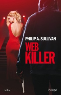 [Sullivan, Philip A.] Web Killer 97828010