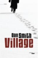 [Smith, Dan] Le village Cvt_le10