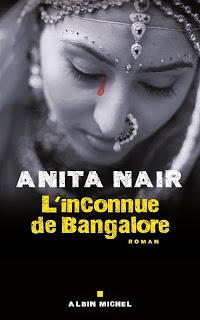 [Nair, Anita] L'inconnue de Bangalore Inconn10